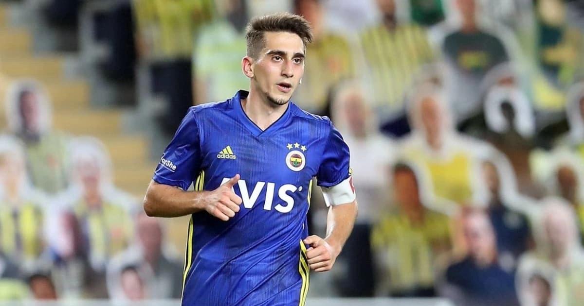 Übereinstimmende Berichte: BVB-Flirt Ömer Beyaz hat sich für Schalke entschieden
