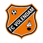 فولندام - logo