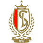 Standard Lüttich - logo