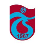 Trabzonspor - logo