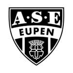 AS Eupen - logo