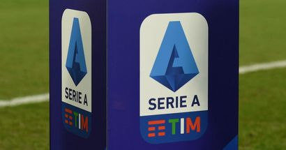 Serie A preparing for season restart as Italian clubs set to resume training from May 4