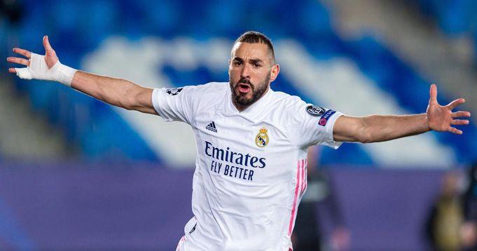 ¿De nuevo viaje a Alemania? Revelado el rival más probable del Real Madrid en octavos de la Champions