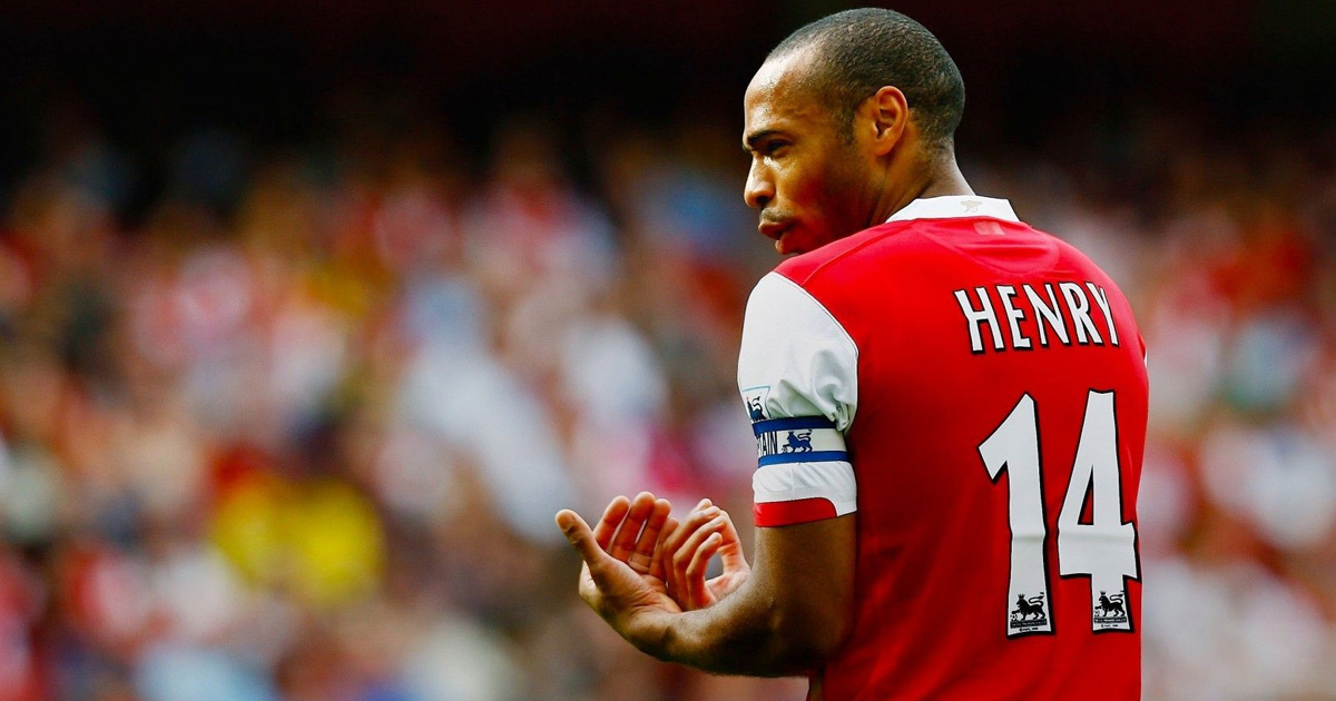 'It only took him 10 days to learn English': Keown explains why Henry is tailor-made for Bournemouth job