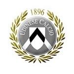 أودينيزي - logo