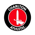 Чарльтон - logo