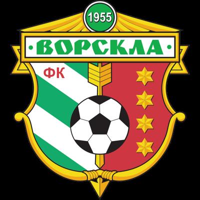 vorskla_poltava_logo