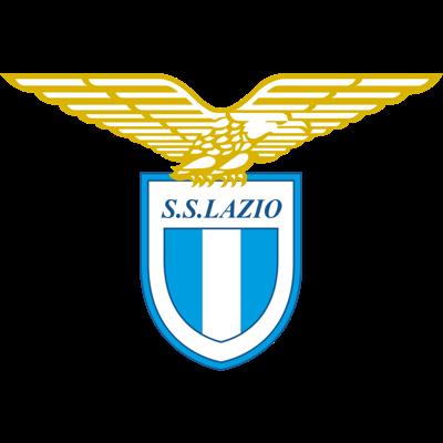 Лацио - logo