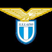 Napoli Lazio Live Score Stream And H2h Results 08 01 2020 Preview Match Napoli Vs Lazio Team Start Time Football Tribuna Com