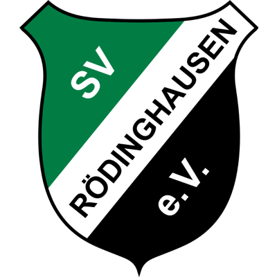 SV Rodinghausen - logo