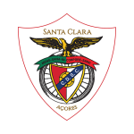 CD Santa Clara - logo