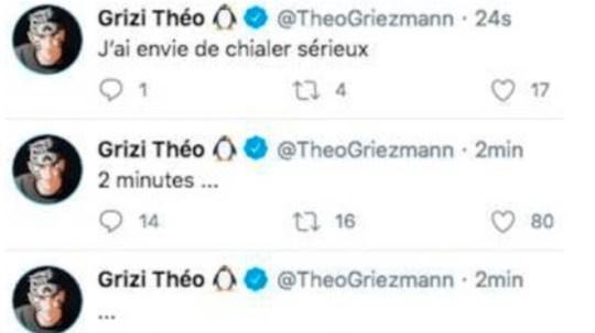 Barça: le père et le frère de Griezmann s'en prennent à Quique Setién