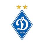dynamo_kiev_logo