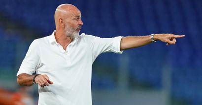 L'ottimo lavoro di Pioli non è passato inosservato: se il Milan dovesse scaricarlo, il mister avrà l'imbarazzo della scelta