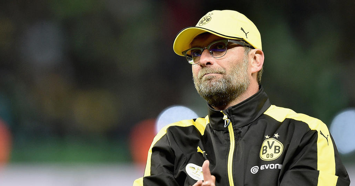 Die 25 teuersten Transfers bei Borussia Dortmund unter Jürgen Klopp: Mkhitaryan toppt die Liste