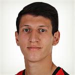 Kamran Aliev