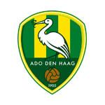 ADO Den Haag - logo